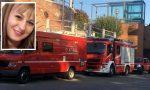 Scomparsa Natasha Chokobok, vigili del fuoco ed elicottero in azione per ritrovare la donna