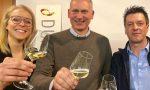 Consorzio Vino Lessini Durello grande protagonista a Vinitaly 2019