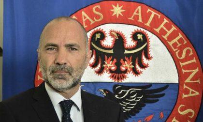 Agsm il nuovo presidente è Daniele Finocchiaro