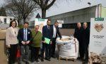Vinitaly 2019 all'insegna del rispetto dell'ambiente: i tappi in sughero saranno riciclati