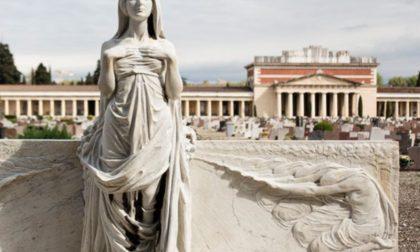 Visite guidate per riscoprire la bellezza del Cimitero Monumentale