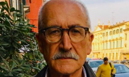 """Bollette meno care da aprile, ma Federconsumatori avverte: """"Non per tutti"""""""
