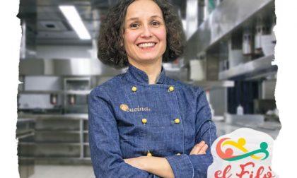 Show cooking di Pasqua al centro commerciale Porte dell'Adige