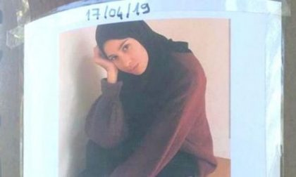 Hanaa Bouchouata scomparsa martedì nel Mantovano