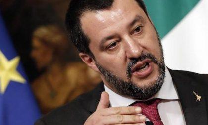 Sicurezza, decisi gli interventi straordinari della nuova direttiva Salvini