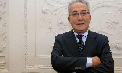 Morte del nefrologo Antonio Lupo oggi i funerali