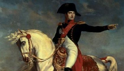 L'altro Napoleone a Verona un tuffo nella storia napoleonica
