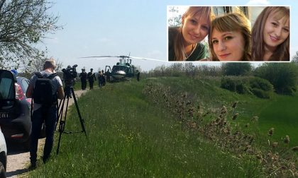 Morte Natasha Chokobok a Legnago oggi è il giorno dell'autopsia