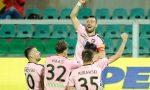 Tifosi dell'Hellas Verona aggrediti a Palermo dimessi dall'ospedale