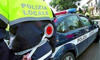 Polizia Locale: controlli su viabilità e sosta durante i test di ingresso all'università