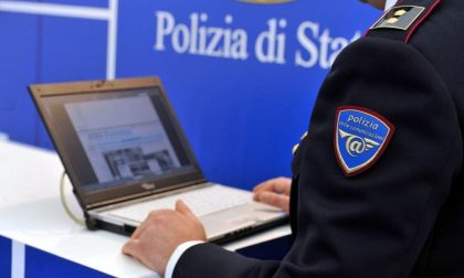 Violenze fisiche in casa di riposo a Rovigo: nove misure cautelari