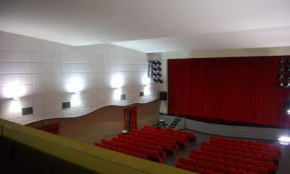 Festival Teatro della Scuola, studenti da tutta la provincia recitano a Valeggio