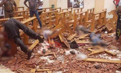 Attentato in Sri Lanka solidarietà del sindaco alla comunità veronese