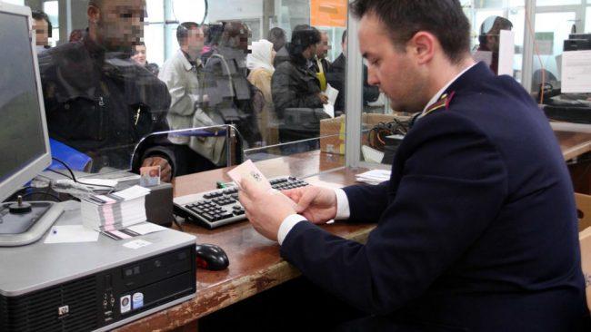 Immigrazione a Verona nel 2018 rilasciati oltre 27mila permessi di ...