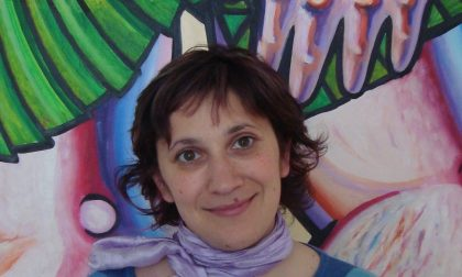 Elezioni Cavaion Veronese 2019: Sabrina Tramonte è il nuovo sindaco