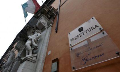 Legami con la 'ndrangheta, interdittiva antimafia per un residente a Castagnaro