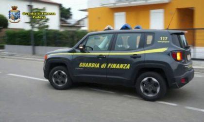 Operazione Bad lady sequestro di beni per 10 milioni di euro coinvolta anche Verona