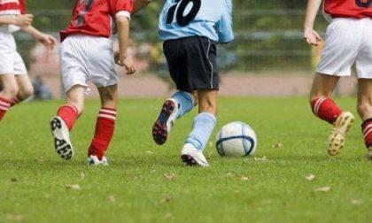 A Povegliano torna il grest sportivo: è alla terza edizione