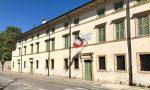 """""""L'esperienza del Colore"""" di Maurizio Cappelletti a Palazzo Bottagisio"""