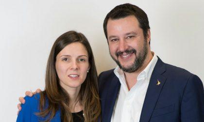 Elezioni Valeggio 2019 la deputata vuole la fascia tricolore