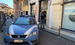 Marocchino ruba nei negozi del centro: incastrato dalle telecamere e arrestato
