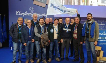 Elezioni Amministrative 2019: Confartigianato Verona stila il suo decalogo