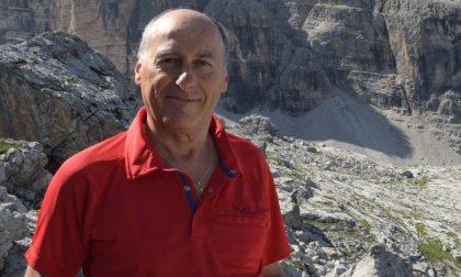 Incidente mortale sul Lagorai in Val di Fiemme muore un veronese ecco chi è