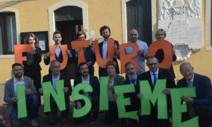 Elezioni Lavagno 2019 Marco Padovani è il nuovo sindaco