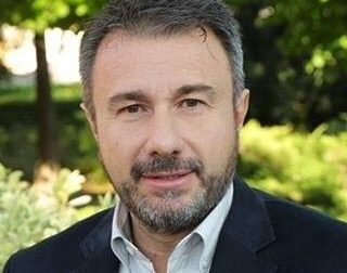 Elezioni Salizzole 2019: Angelo Campi è il nuovo sindaco