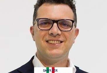 Elezioni Veronella 2019: Loris Rossi è il nuovo sindaco