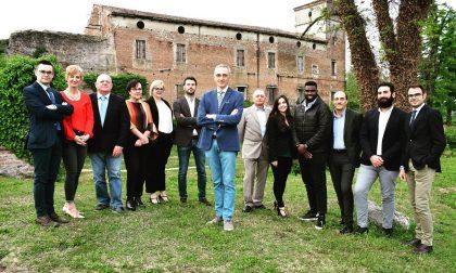 Elezioni Nogarole Rocca 2019 Luca Trentini è il nuovo sindaco
