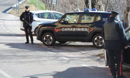 Guidava ubriaco a Erbezzo ora va in carcere