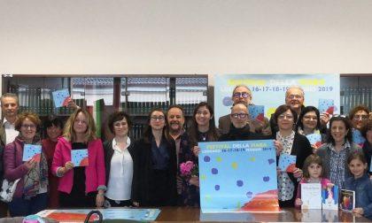 Festival della Fiaba presentata la manifestazione a Legnago