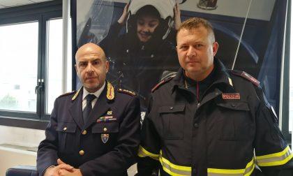 Non si ferma all'alt del poliziotto e prova a investirlo: arrestato per tentato omicidio a Verona