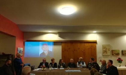 Elezioni Pressana 2019: Renato Greghi è il nuovo sindaco