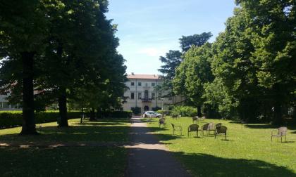 Istituto assistenza anziani Verona: numerosi operatori positivi, proclamato lo stato di agitazione