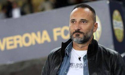 """Setti indagato bufera sull'Hellas, i tifosi: """"Gaveino el ladron in casa"""""""