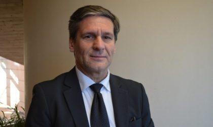 Elezioni Mozzecane 2019, Mauro Martelli nuovo sindaco