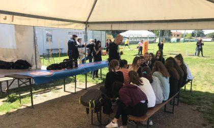 Adolescenday 2019 a San Pietro in Cariano