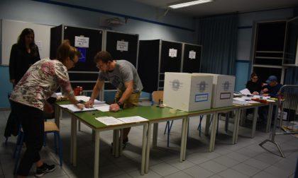 Elezioni Peschiera del Garda: ecco i primi risultati