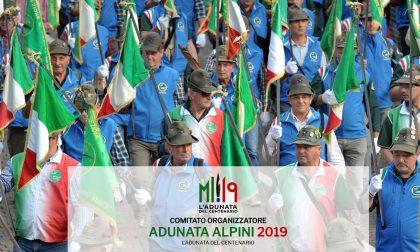 Adunata Alpini Milano 2019: percorso, programma, treni e metropolitana