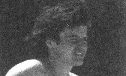 A Verona il Memorial Davide Caprioli ucciso nella strage di Bologna