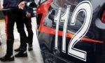 Spaccio di droga, 38enne di Boschi Sant'Anna in manette a Rovigo
