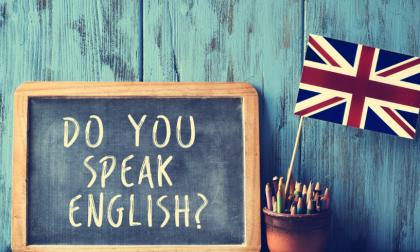 Corso di formazione per insegnanti di inglese a San Bonifacio