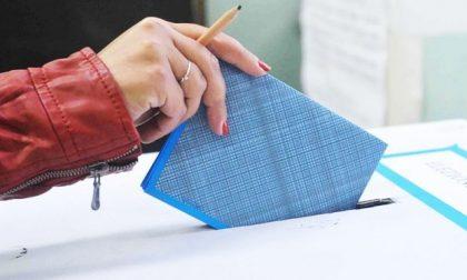 Elezioni a Verona, Ztl libera per consentire e facilitare le operazioni di voto