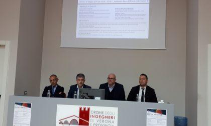 """Investigazione digitale, un convegno a Verona parla degli """"Sherlock Holmes"""" di oggi"""