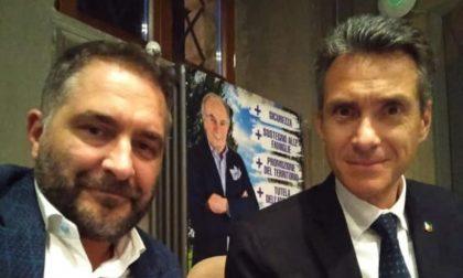 Elezioni comunali Sommacampagna, Verona Domani sostiene Bellorio