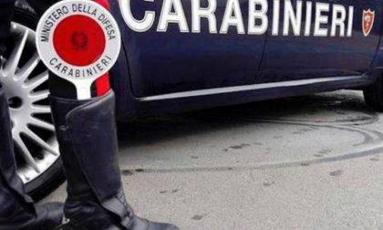 Lite furiosa in famiglia a Pizzoletta, figlio manda padre in ospedale