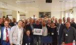 Nasce sindacato dell'aeronautica, tre villafranchesi tra i fondatori