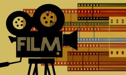 Cineforum studenti l'iniziativa a Verona